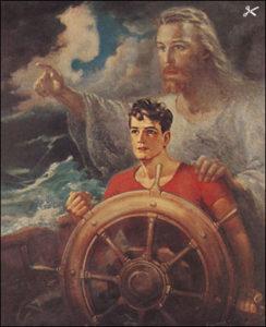 Christ-our-pilot-zoom